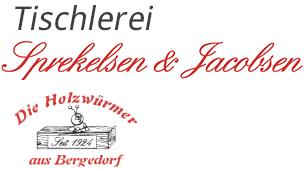 Logo neu 1